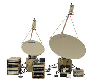 tcs-scores-additional-order-for-snap-vsat-systems-services-from-us-army