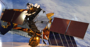 astrium-signs-comcept-military-satcom-contact-with-france